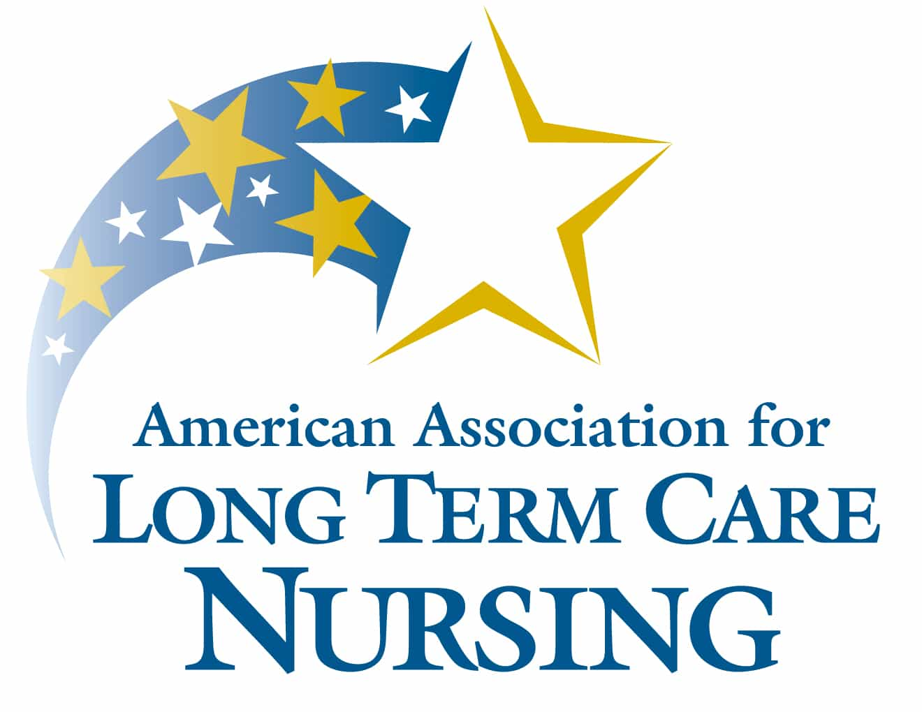 American Association for Lone Term Care Nursing