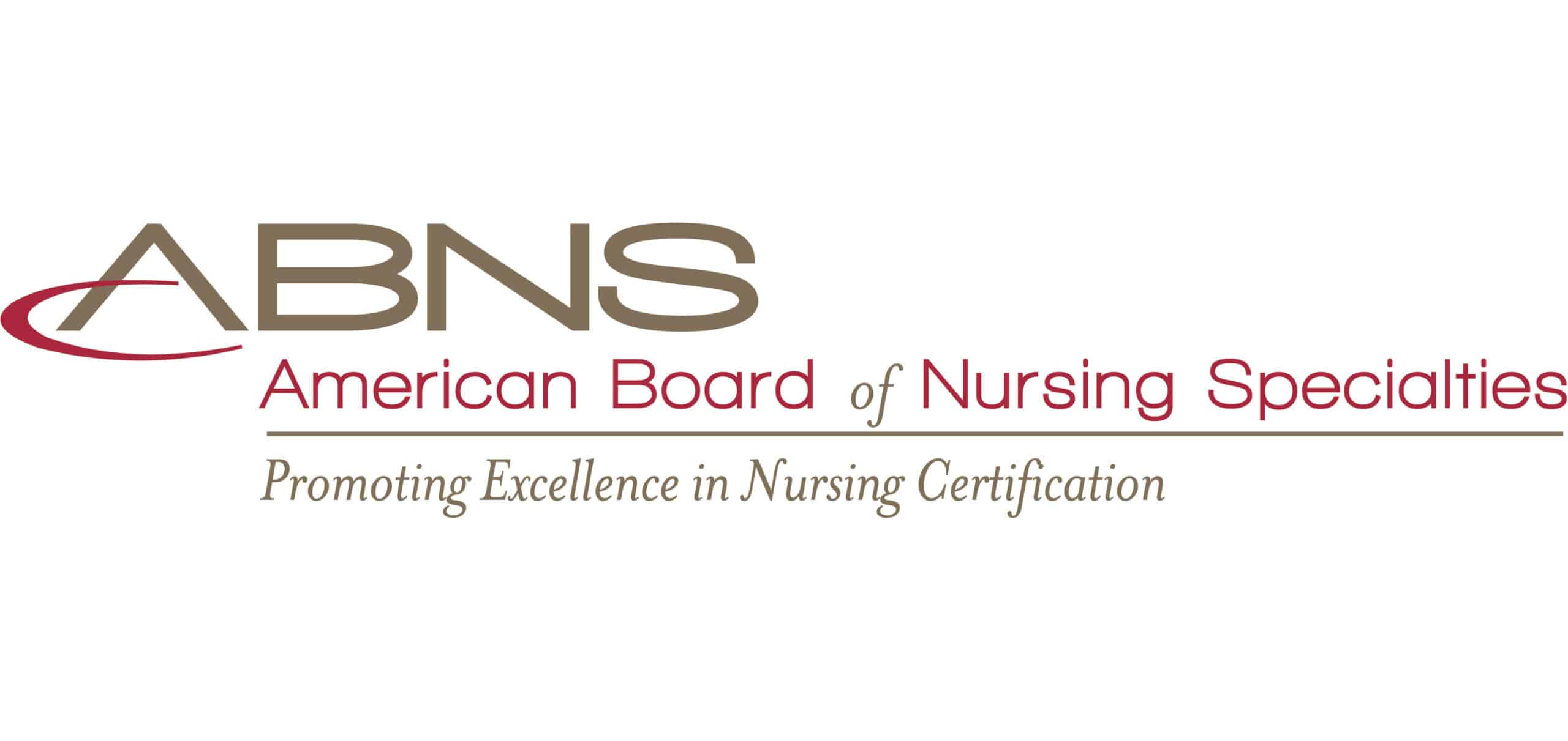 American Board of Nursing Specialties, ABNS