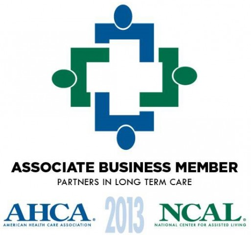 American Healthcare Association AHCA