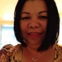 Mary Josephine M. Famorca, BSN, MAN, RN, WCC, COCN