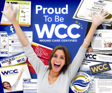 new certificants - nawc | wound care and ostomy certifying bodies, Sphenoid