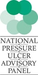 National Pressure Ulcer Advisory Panel, NPUAP