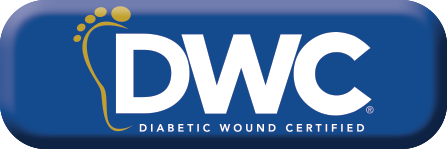 Diabetic Wound Recertification Information and Requirements