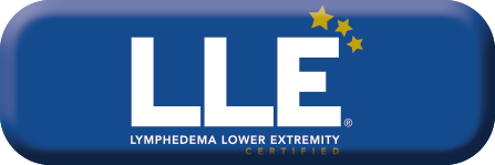 Lymphedema Lower Extremity Recertification Information and Requirements