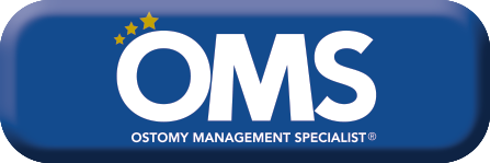 Ostomy Management Specialist Recertification Information and Requirements