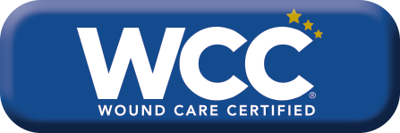wound care certification - nawco | wound care and ostomy, Sphenoid